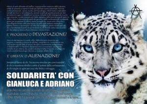 Gianluca_Adriano