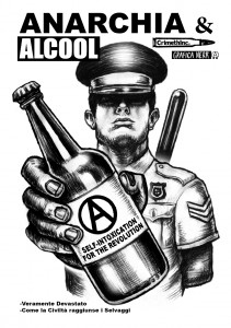 copertina-anarchia-e-alcool-graficanera-NO-COPYRIGHT