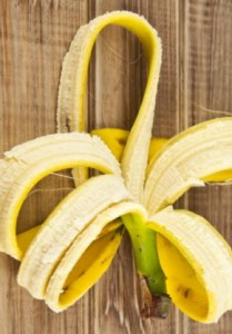 banana_bioplastica