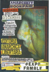 Flyer-editoria-2014