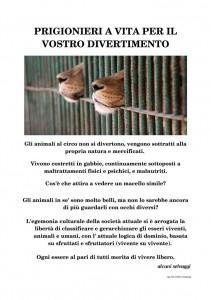 Prigionieri-A-Vita-Per-Il-Vostro-Divertimento-Dicembre-2014-page-001-723x1024