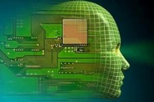l43-computer-cervello-scimmia-121126143927_medium