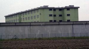 1804253-carcere