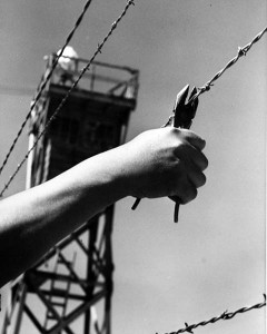 barbed-wire-hand_sm