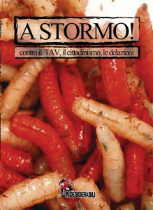 a-stormo