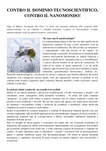 nanotec_flyer