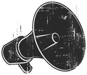 bullhorn-300x258