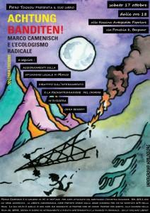 flyer-camenisch-212x300
