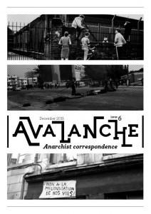 Avalanche-EN-6-212x300