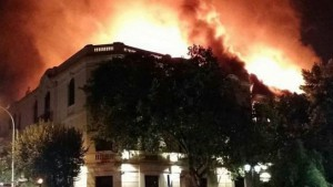 incendioandresbello03